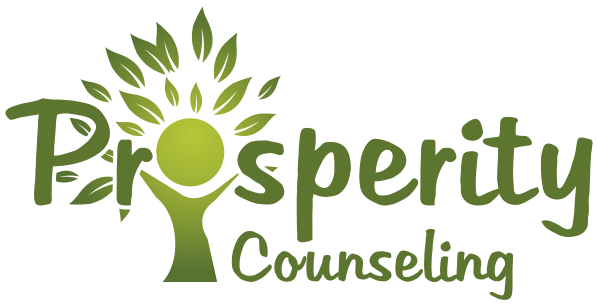Prosperity Counseling, LLC